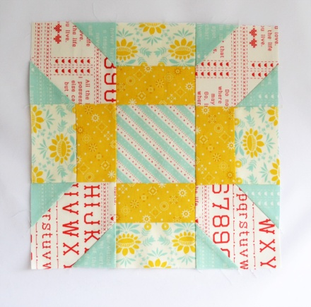 mustlovequilts