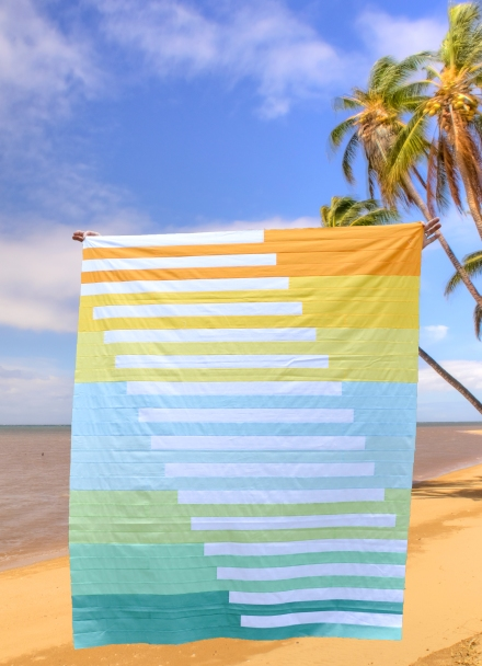 Must Love Quilts | Ascend