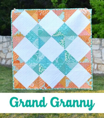 grandgranny