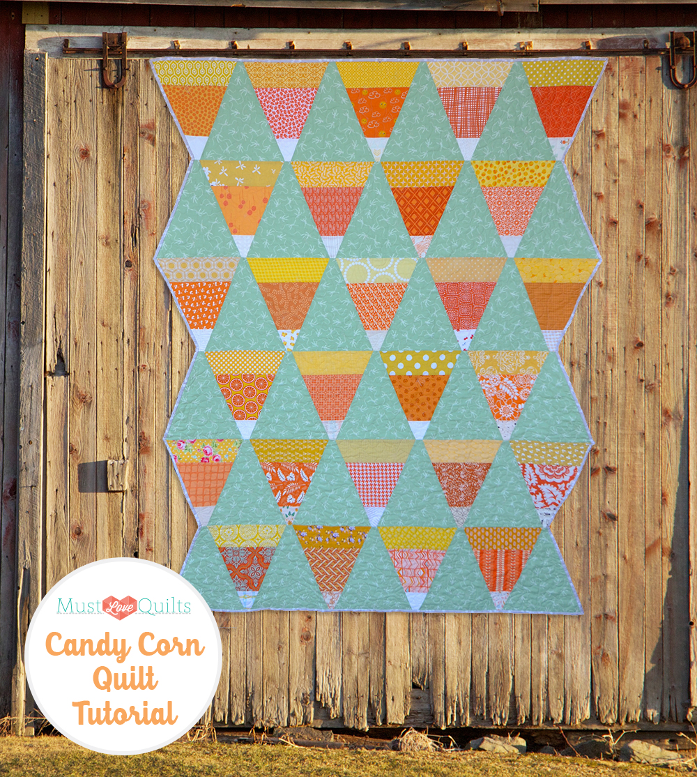 """Sew Easy Patchwork Quilting Ruler 60 Degree Triangle 8/"""" x 9.25/"""""""