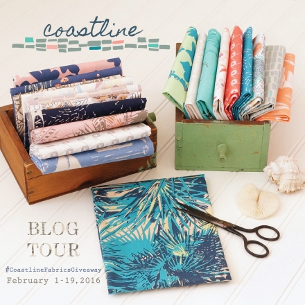 Coastline Blog Tour Giveaway-01
